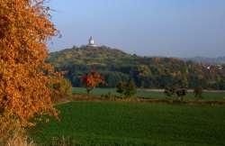 Schloss Humprecht